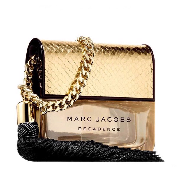 Marc Jacobs Decadence One Eight K Edition