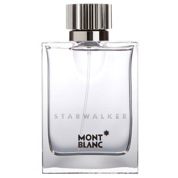 Montblanc Starwalker For Men