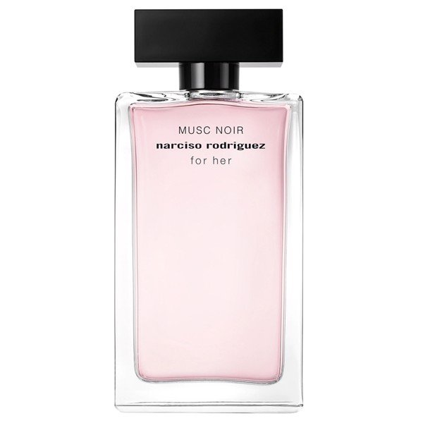 Narciso Rodriguez Musc Noir For Her