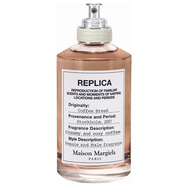 Maison Margiela Replica Coffee Break