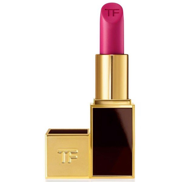 Son Tom Ford Electric Pink 15
