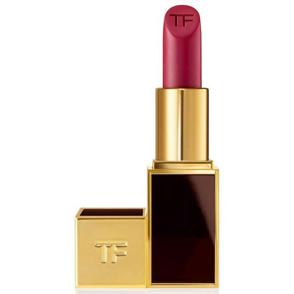 Son Tom Ford Plum Lush 05