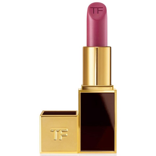 Son Tom Ford Virgin Rose 48
