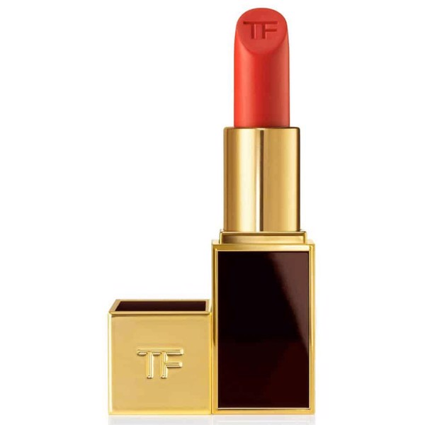 Son Tom Ford Wild Ginger 15