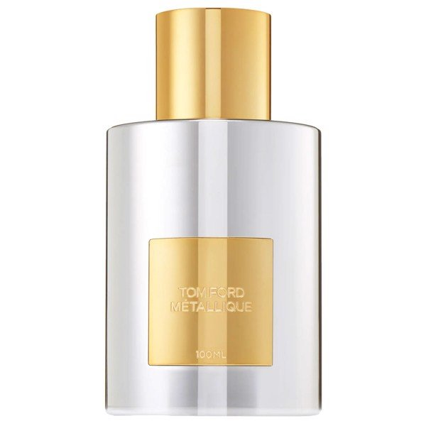 Tom Ford Metallique For Women