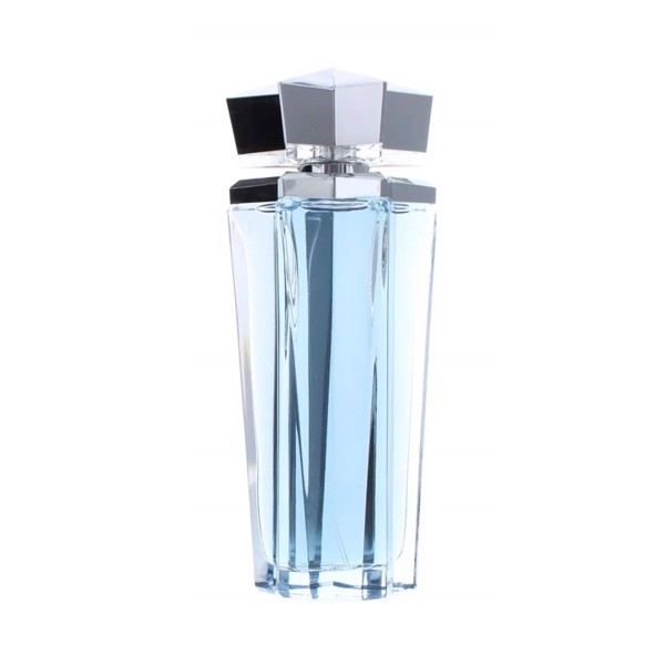 Thierry Mugler Angel for Women Refillable Star