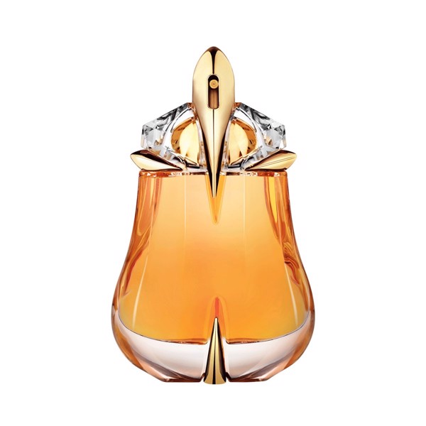 Thierry Mugler Essence Absolute Anniversary Edition
