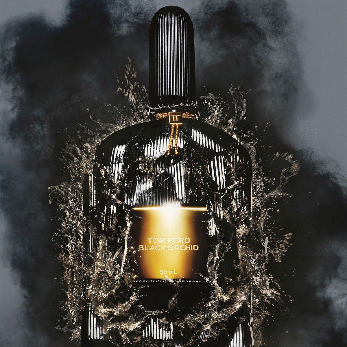 Nước hoa TOM FORD Black Orchid | namperfume