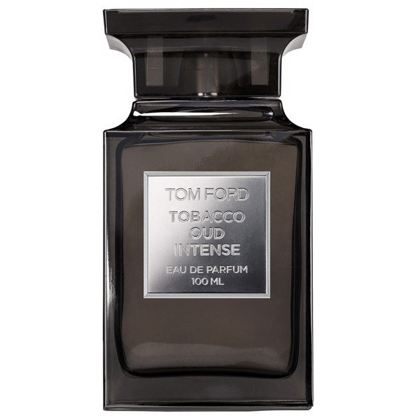 Tom Ford Tobacco Oud Intense