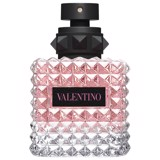 Valentino Donna Born In Roma Eau de Parfum for woman