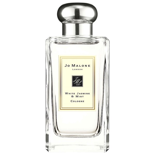 Jo Malone London White Jasmine & Mint
