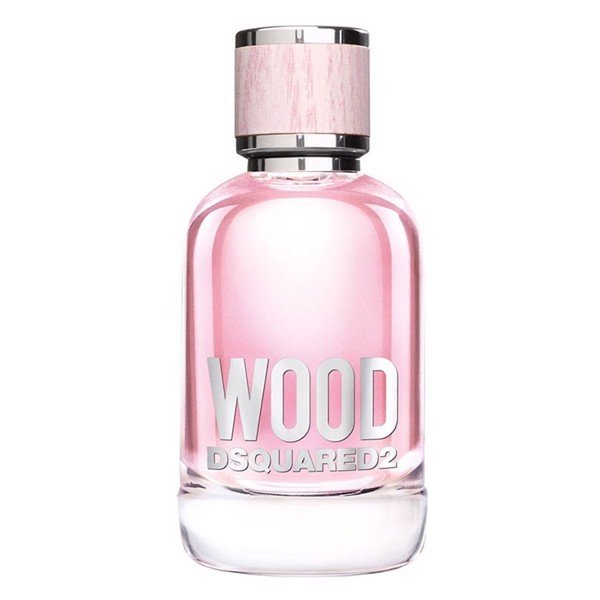 Wood for Her DSQUARED2 for women