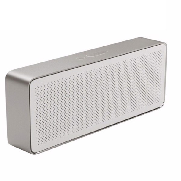 Loa nghe nhạc Bluetooth Basic 2 Xiaomi / Mi Bluetooth Speaker Basic 2