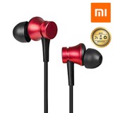 Tai nghe Xiaomi Mi Earphones Basic With In-built Mic / Mi Earphones Basic