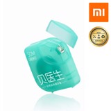 Chỉ nha khoa Dr Bei Dental Floss / Mi Doctor-B Dental Floss