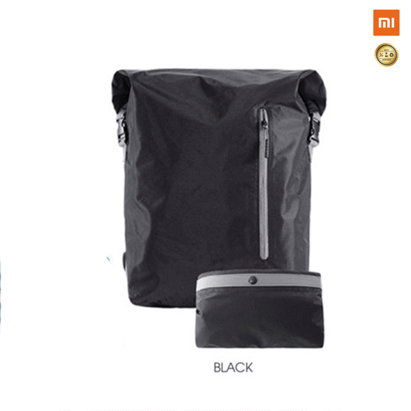 Ba lô thể thao Xiaomi 90 Point Sport Backpack 20L / 90 POINTS port Backpack 20L