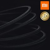Cáp USB Type-C Xiaomi / Mi Type-C Braided Cable
