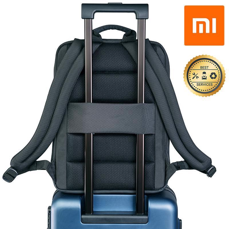 Balo Business Xiaomi - Chống thấm nước / Mi Business Backpack