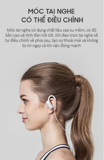 Tai nghe thể thao Mi Sports Bluetooth Earphones / Mi Sports Bluetooth Earphones
