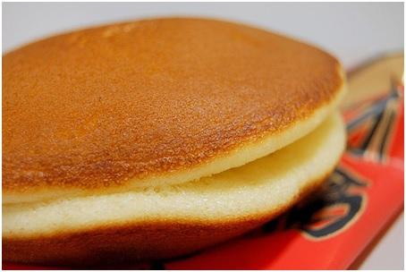 Các loại bánh của Nhật Bản khiến bạn phải ngất ngây hình ảnh 5
