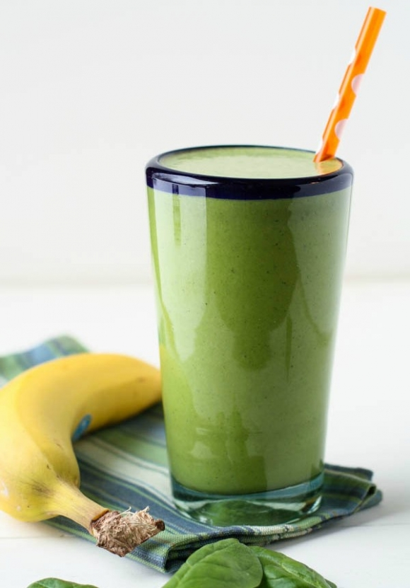 spinachbananaproteinsmoothie2of2-xahoi.com.vn-1464578025