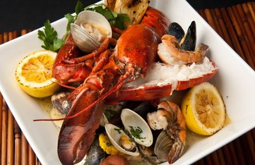 1465191202-seafood_shack_wpvh--1-