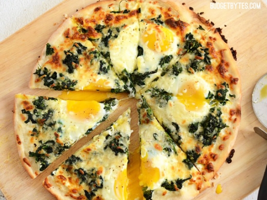 cach-lam-pizza-trung-3-ngoisao.vn