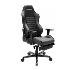 Ghế DXRACER GAMING CHAIR - Drifting Series GC-D133-N-G2