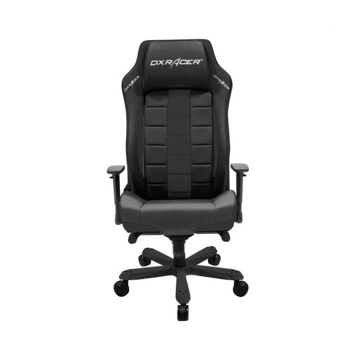 Ghế DXRACER GAMING CHAIR - Classic Series