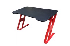 Bàn PSEAT GAMING C TABLE