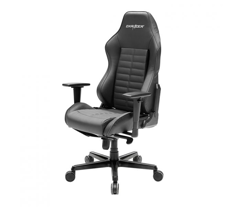 Ghế DXRACER GAMING CHAIR - Drifting Series
