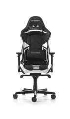 Ghế DXRACER GAMING CHAIR - Racing Pro Series