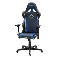 Ghế DXRACER GAMING CHAIR - Racing Series (NIP) GC-R74-WBB-Z3-61