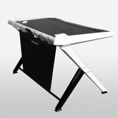 Bàn DXRACER GAMING DESK