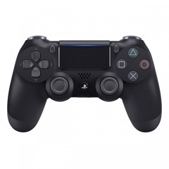 Tay cầm PS4 Dualshock 4 wireless controller