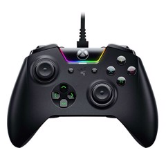 Tay cầm Razer Wolverine Tournament Edition - Gaming Controller for Xbox One