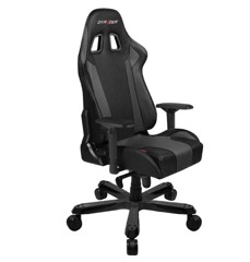 Ghế DXRACER GAMING CHAIR - King Series