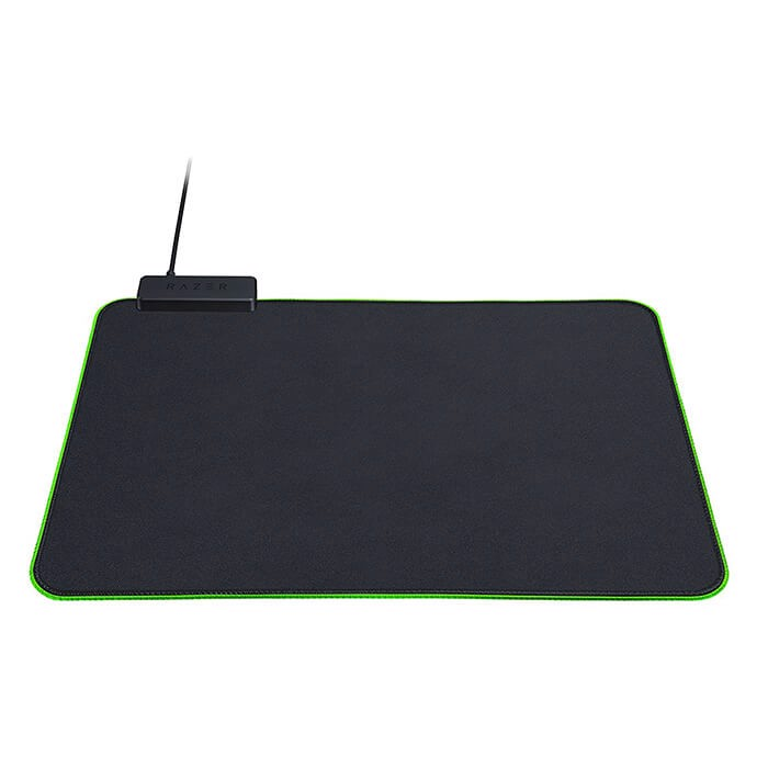 Lót chuột Razer Goliathus Chroma - Soft Gaming Mouse Mat with Chroma