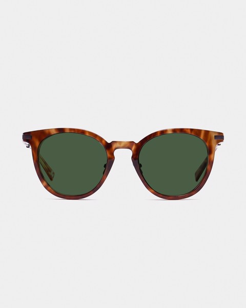CASSIA SUNGLASSES