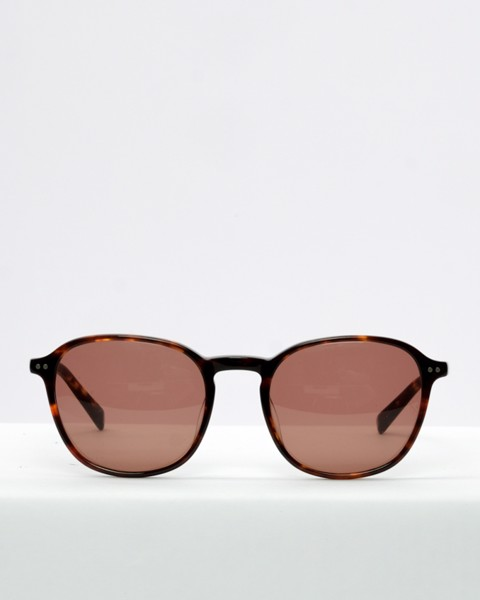 NOBBY SUNGLASSES