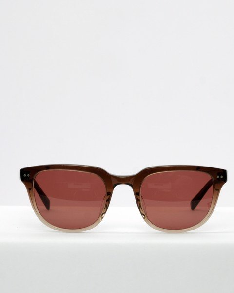 LUDIC SUNGLASSES