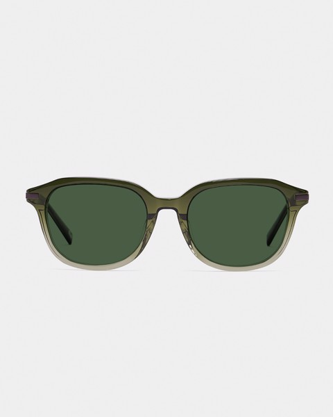 LENNY SUNGLASSES