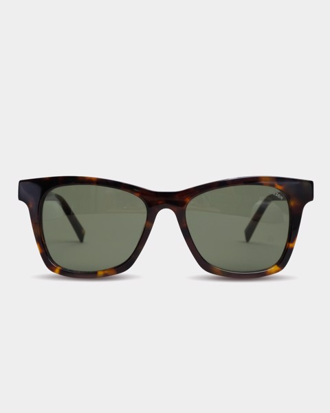 MARKE SUNGLASSES BIG SIZE