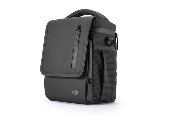 DJI Mavic 2 Shoulder Big Size Bag (Smart Controller)