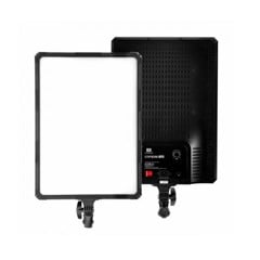 Đèn NANLite Compac 100 Studio LED Panel
