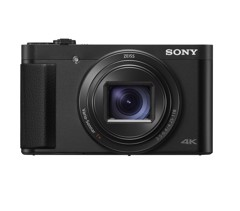 Sony DSC WX800 (Black)