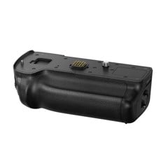 Đế Pin Panasonic DMW-BG GH5 Battery Grip
