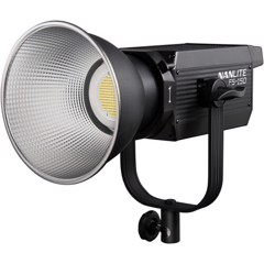 Đèn Led Nanlite Forza FS150 AC Led Monolight