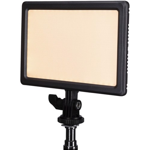 Đèn Led NANLite LumixPad11 Led Pad Light