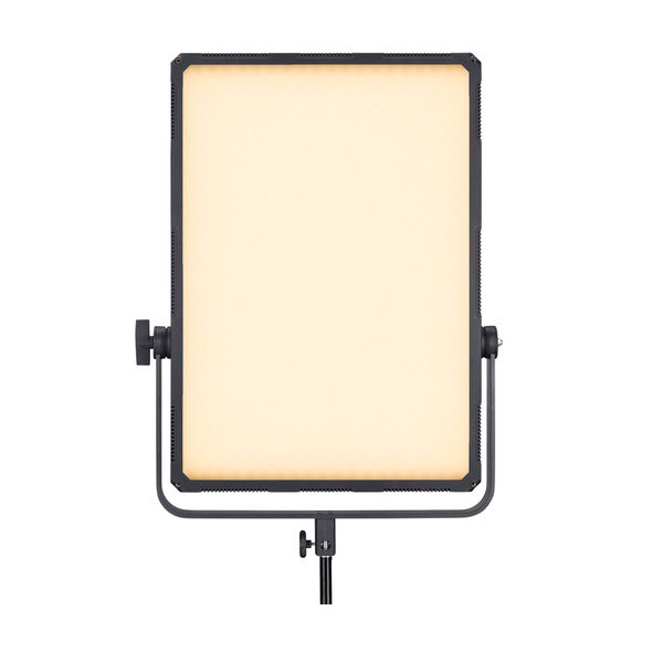 Đèn NANLite Compac 200B Studio LED Panel